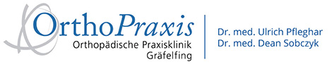 OrthoPraxis - Dr. med Ulrich Pfleghar