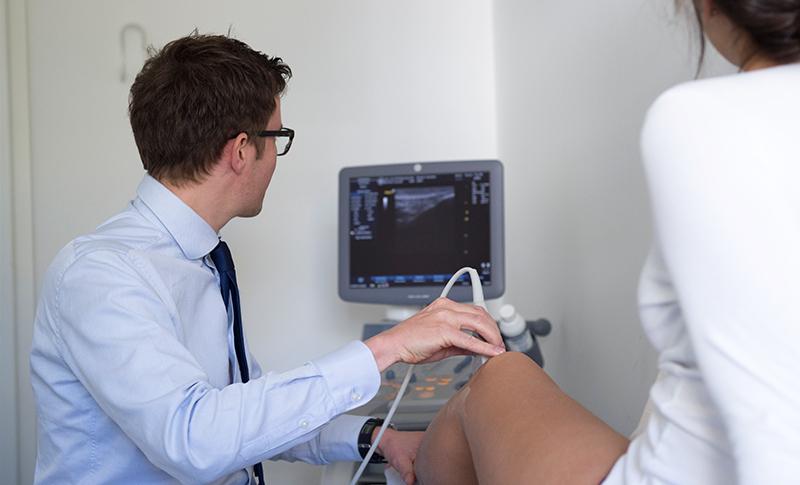 BS-ultraschall