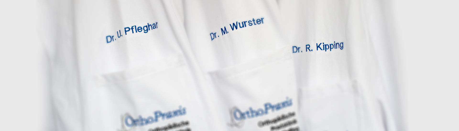 Dr. med. Markus Wurster