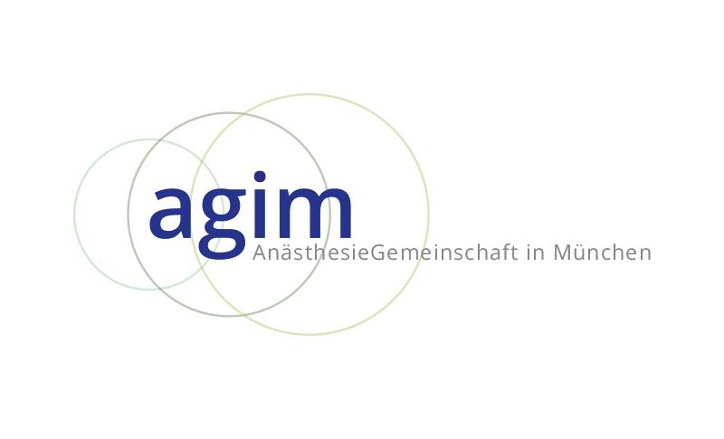 Partner-agim