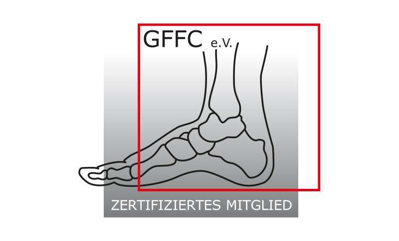 Zertifikate_gffc