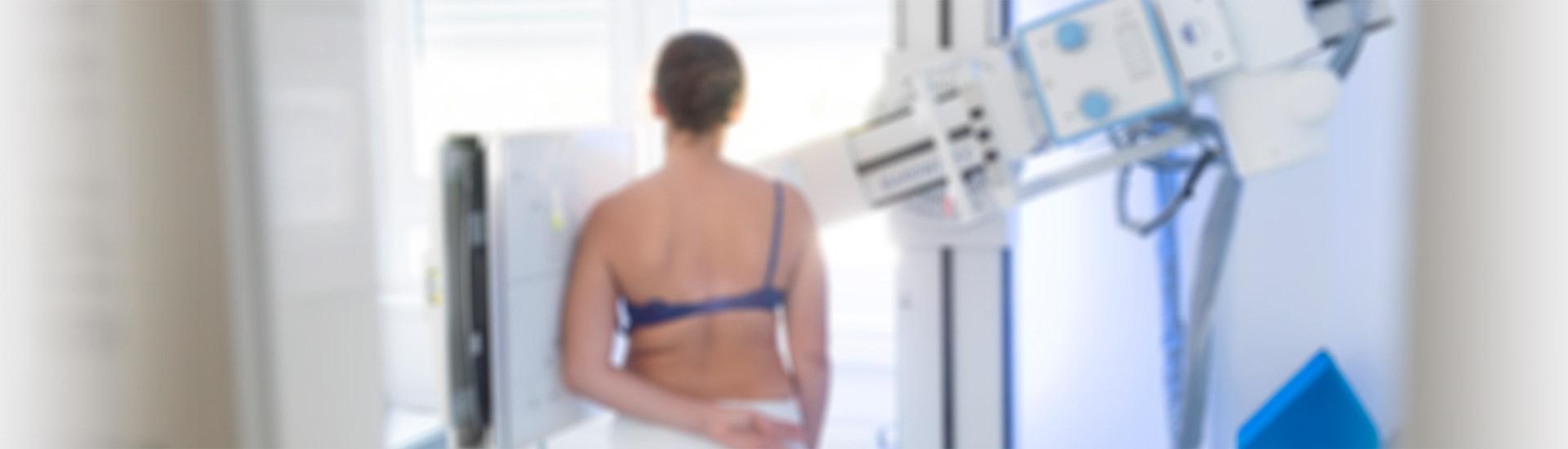 Orthopraxis München-Gräfelfing