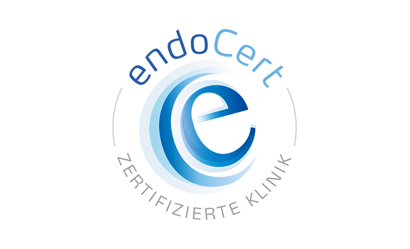 Referenzen-endoCert-zertifiziert