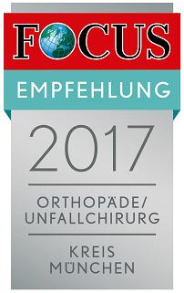 OrthoPraxis Gräfelfing